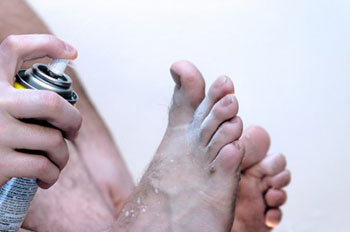 Athletes Foot Treatment Foot Doctor Staten Island Ny 10314