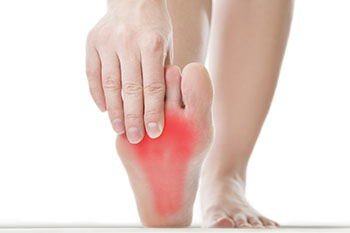 Plantar Fasciitis Treatment Foot Doctor Staten Island Ny 10314